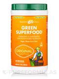 Green SuperFood® Original Powder - 60 Servings (17 oz / 480 Grams)