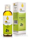 Moringa Oil - 3.4 fl. oz (100 ml)