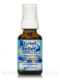Grief Relief Spray 1 fl. oz