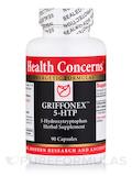 Griffonex-5HTP 90 Capsules