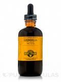Grindelia 4 oz