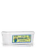 Grooming Wipes Green Tea - 100 Count