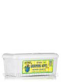 Grooming Wipes Hypo-Allergenic - 100 Count