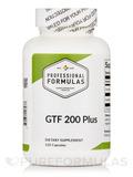 GTF 200 Plus - 120 Capsules