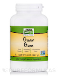 Guar Gum Powder - 8 oz (227 Grams)