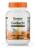 Guduchi 60 Caplets