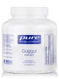 Guggul Extract - 270 Capsules