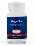 GugulPlus 90 Tablets