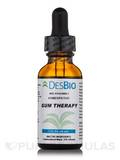 Gum Therapy - 1 fl. oz (30 ml)