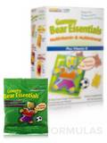 Gummy Bear Essentials® Multivitamin & Multimineral 30 Packets (11 oz - 300 Grams)