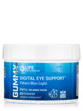 Gummy Science™ Digital Eye Support, Berry - 60 Gummies