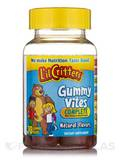 Gummy Vites™ Complete Multivitamin & Mineral Formula, Assorted Fruit Flavors - 70 Gummies