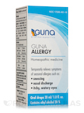Guna Allergy - 1 fl. oz (30 ml)