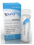 Guna Defense - 2 Tubes x (4g / 0.14 oz)