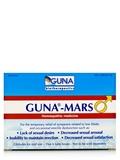 Guna-Mars 5-Box Set 30 Doses