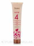 Guna-Natur 4 Face and Body Tube - 2.5 fl. oz (75 ml)