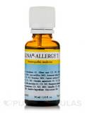 Guna-Allergy-Treatment 1 oz (30 ml)