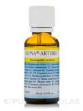 Guna-Arthro 1 oz (30 ml)