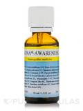 Guna-Awareness 1 oz (30 ml)