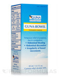 Guna-Bowel - 1.0 fl. oz (30 ml)