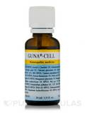 Guna-Cell 1 oz (30 ml)