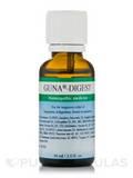 Guna-Digest 1 oz (30 ml)
