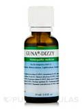 Guna-Dizzy 1 oz (30 ml)