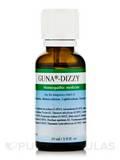 Guna-Dizzy 1 oz (30 ml)