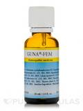 Guna-Fem 1 oz (30 ml)