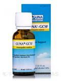 Guna®-GCSF 1 fl. oz (30 ml)