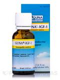 Guna®-IGF 1 - 1 fl. oz (30 ml)