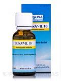 Guna®-IL 10 - 1 fl. oz (30 ml)