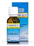 Guna®-IL 12 - 1 fl. oz (30 ml)