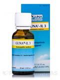 Guna®-IL 3 - 1 fl. oz (30 ml)