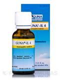 Guna®-IL 4 - 1 fl. oz (30 ml)