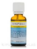 Guna-Male 1 oz (30 ml)