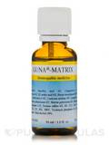 Guna-Matrix - 1.0 fl. oz (30 ml)