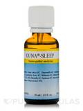 Guna-Sleep 1 oz (30 ml)