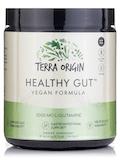 Healthy Gut™ Vegan Formula - 8.70 oz (246.6 Grams)