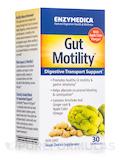 Gut Motility - 30 Capsules