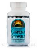 Gymnema 260 mg 120 Tablets