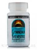 Gymnema 260 mg 60 Tablets