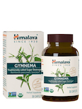 Organic Gymnema - 30 Caplets