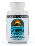 Gymnema Sylvestre 450 mg 120 Tablets