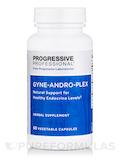 Gyne-Andro-Plex - 60 Vegetable Capsules