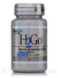 H2Go 90 Tablets