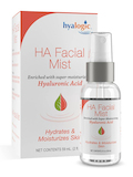 HA Facial Mist - 2 fl. oz (59 ml)