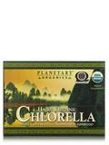 Haiku Organic Chlorella 200 mg - 300 Tablets