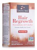 Hair Regrowth Herbal Tea - 20 Tea Bags