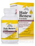Hair Renew Formula™ - 60 Softgels